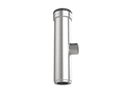 stainless units.22