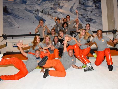 Ski-Mere bestaat 2 jaar