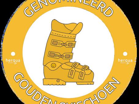 Ski-Mere genomineerd voor Gouden Skischoen