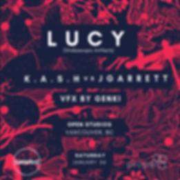 LUCY SQ 2.0.jpg