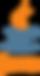 1200px-Java-Logo.svg.png