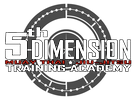 Fifth Dimension Training.png