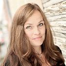 Portrait_Ulla_Kraus.jpg