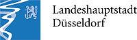 Logo-Landeshauptstadt.jpg