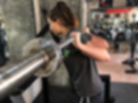 elbow position low bar squat .jpg