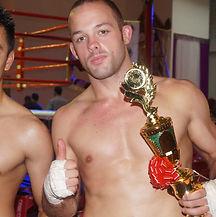 Martial Arts coaches outer Bank, NC