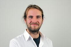 Lars Grygosch.JPG
