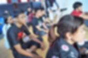 Thailand Barbell Seminar.JPG