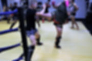 Kyle Regan Muay Thai.JPG
