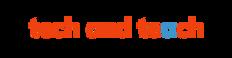 logo1 (3).png