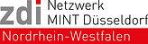 Logo-zdi-Duesseldorf.jpg