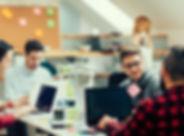 StartUp-Programming-Team.-506921468_3869