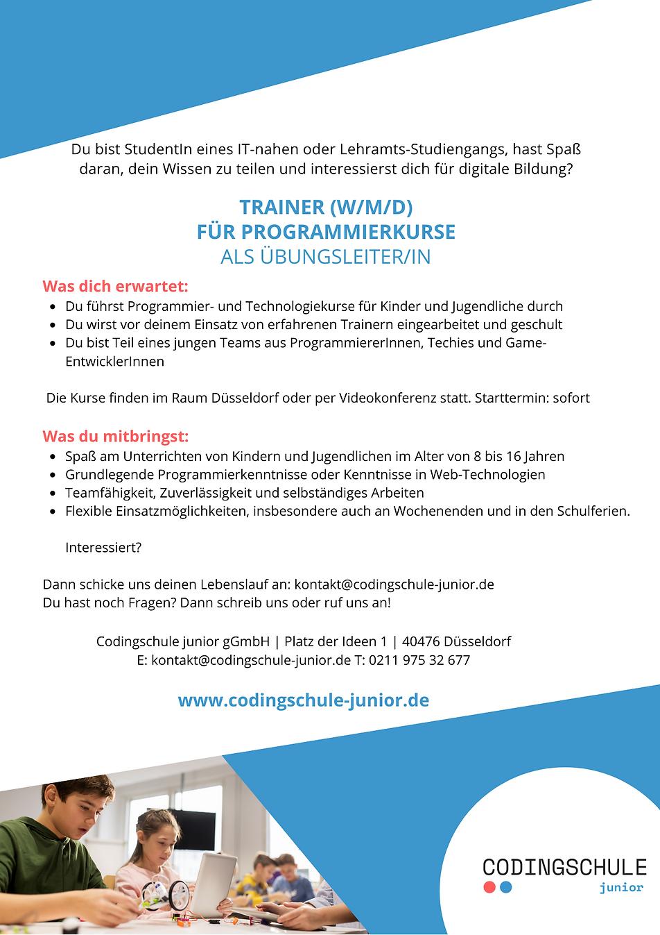 Ehrenamt_Trainer_(w_m_d)für_Programmier
