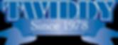 Logo_300C_Ribbon_Gradient.png