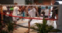 Kids Martial Arts Outer Banks OBX