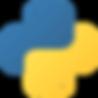 2000px-Python-logo-notext.svg.png