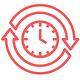 nachhaltig icon.png