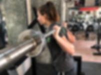 Elbow position back squat .jpg