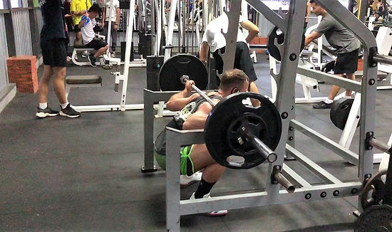 Squat Video Pic.jpg