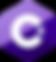 1200px-C_Sharp_logo.svg.png
