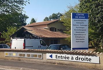 centre_de_soins_Lormont_Nadège_Legoupil