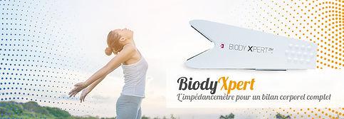 bodyxpert4-2.jpg