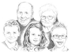 thumbnail_natalieanne family