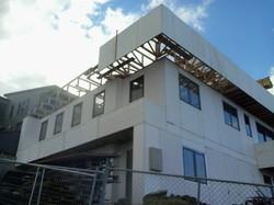 Holly Soffit Construction.JPG