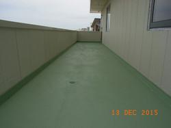 Smart SIPs Balcony