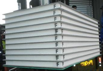 Smart SIPS Cement Sheet SIPs.jpg