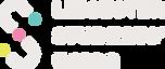 LSU logo client