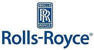 rolls-royce_edited_edited.jpg