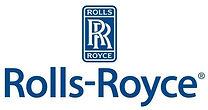 rolls-royce logo client