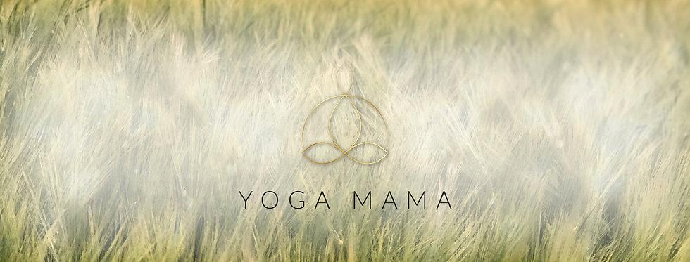 yoga mama 1.jpg