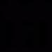 icon-tanggal-png-5.png