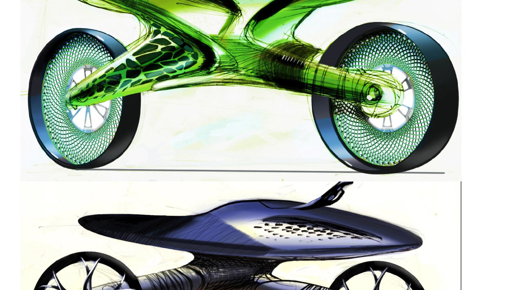 Nick Bikes 2.jpg
