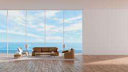 Malibu Beach view shutterstock_752051998