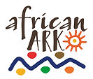 African Ark Nouveau RGB 3.0 2 copy with