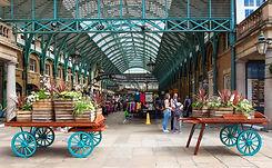 Covent Garden shutterstock_703185043-2 c