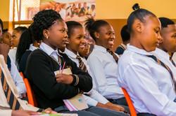 South African schoolkids shutterstock_12