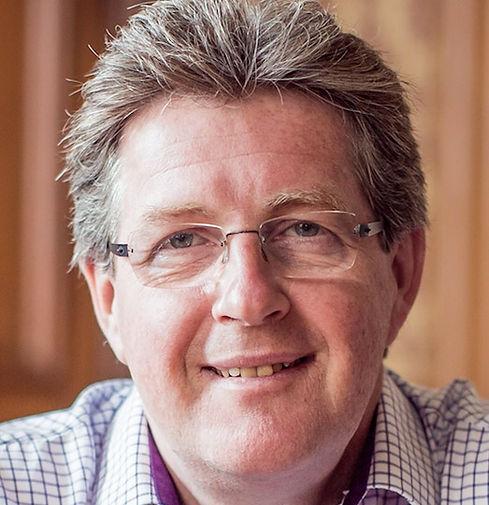 John-Glen crop.jpg