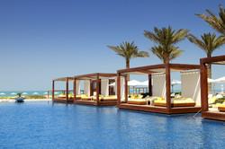 Resorts shutterstock_105675332 copy