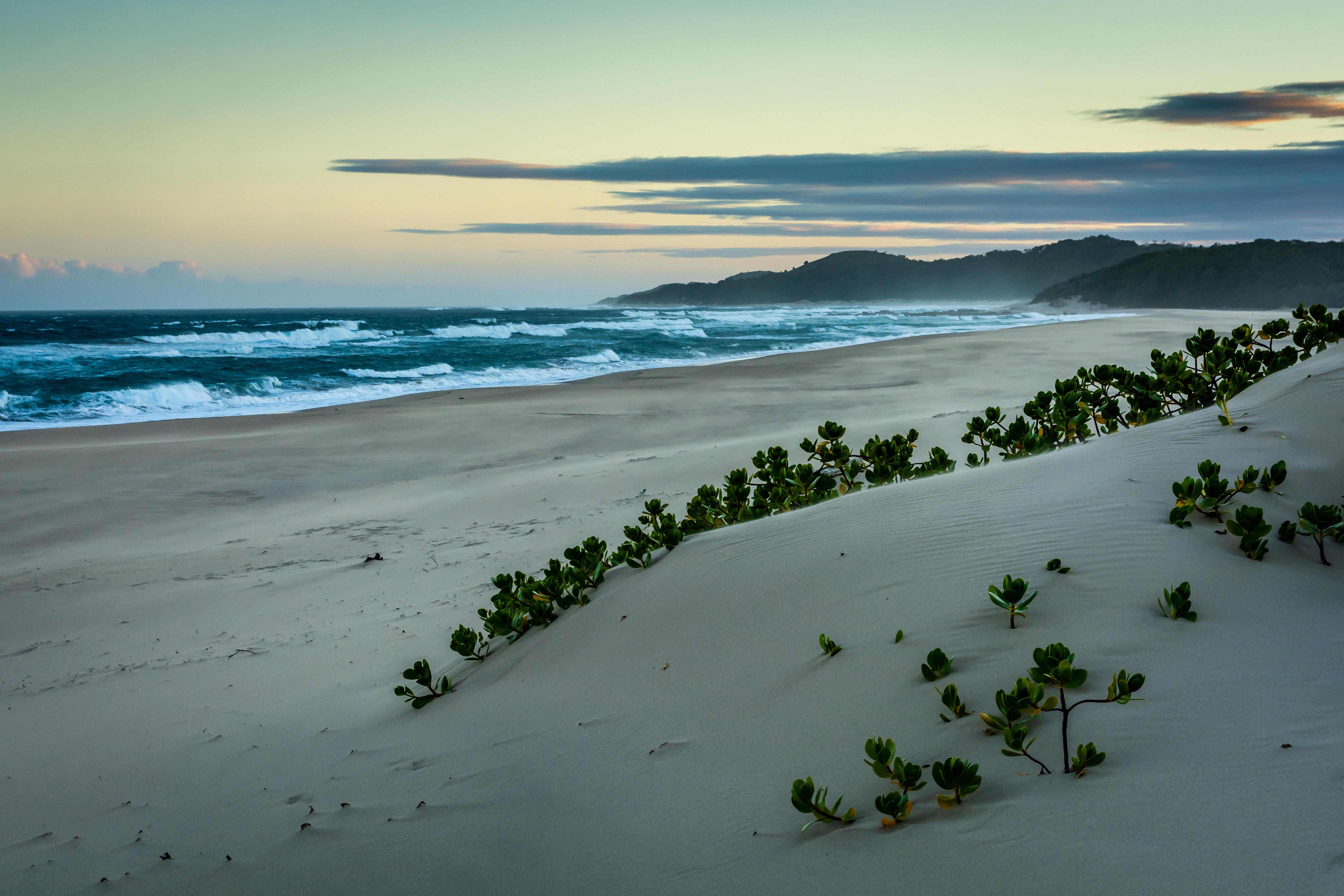 KZN Beach shutterstock_1178570245 copy