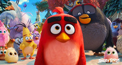 2019preview_AngryBirds
