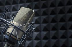 Communication and Media Master shutterst