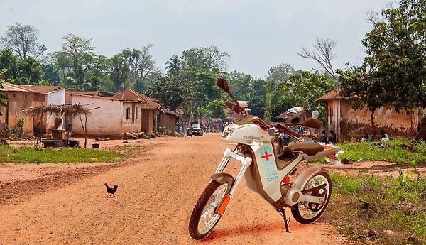 Davedi_Malawi Crop copy.jpg