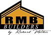 RMB Logo.webp
