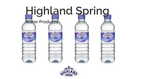 Highland Spring.jpg