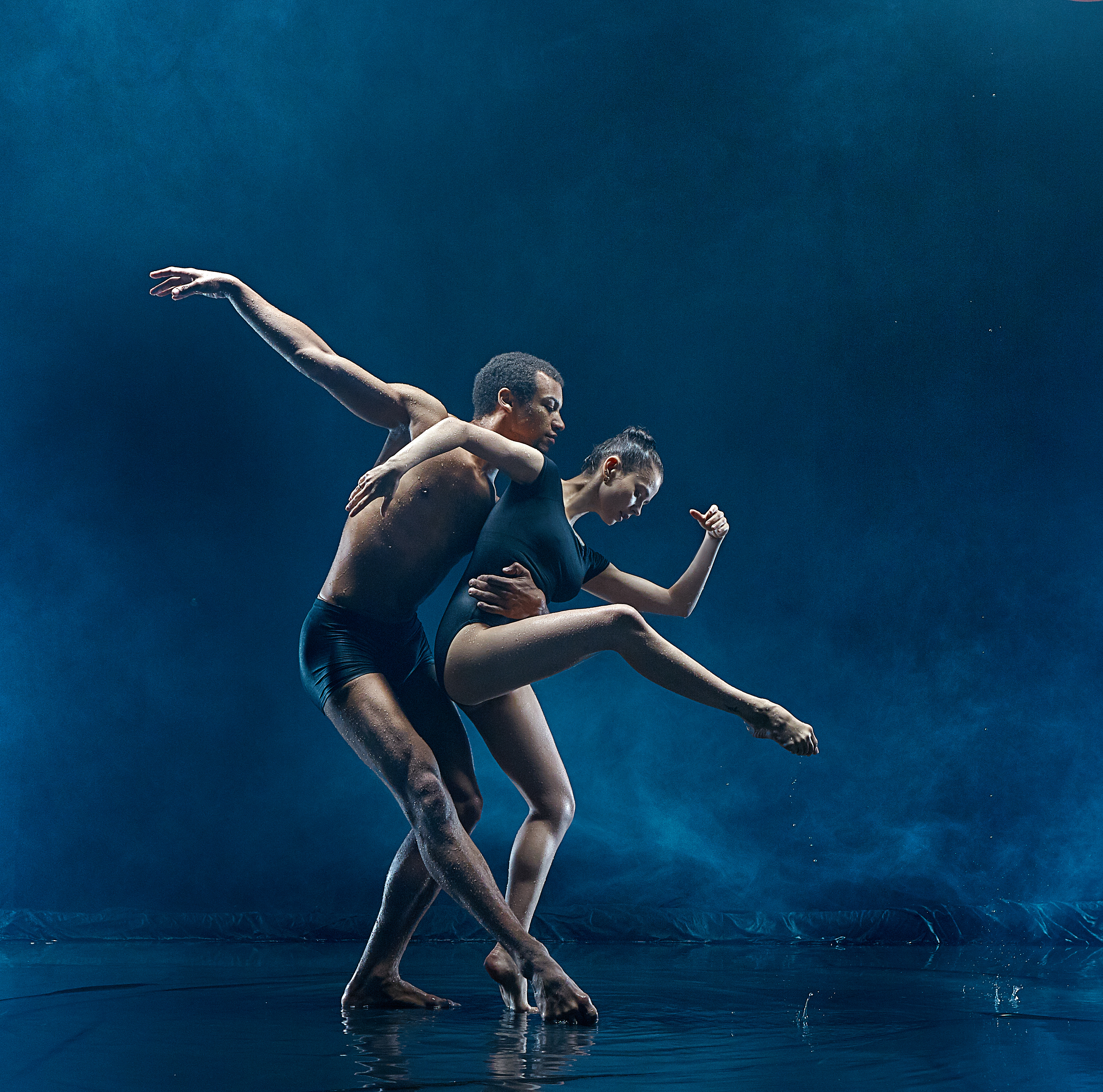 African ballet shutterstock_1107322958 c