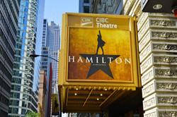 Hamilton shutterstock_1182954445 copy